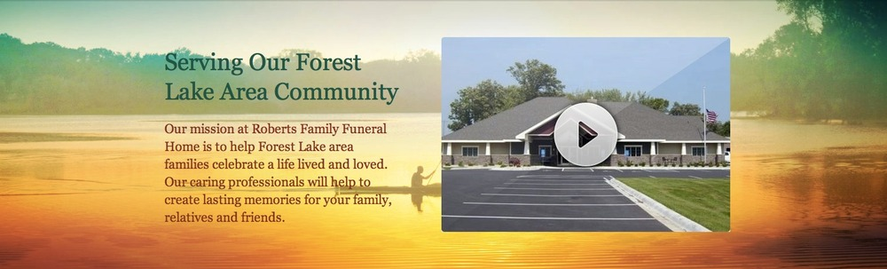 Forest_lake_banner