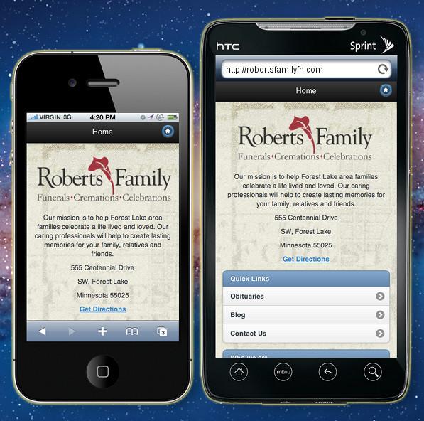 Roberts_mobile_home