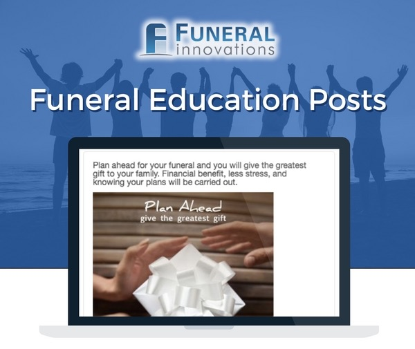 funeral-education-posts-newsletter-sm3